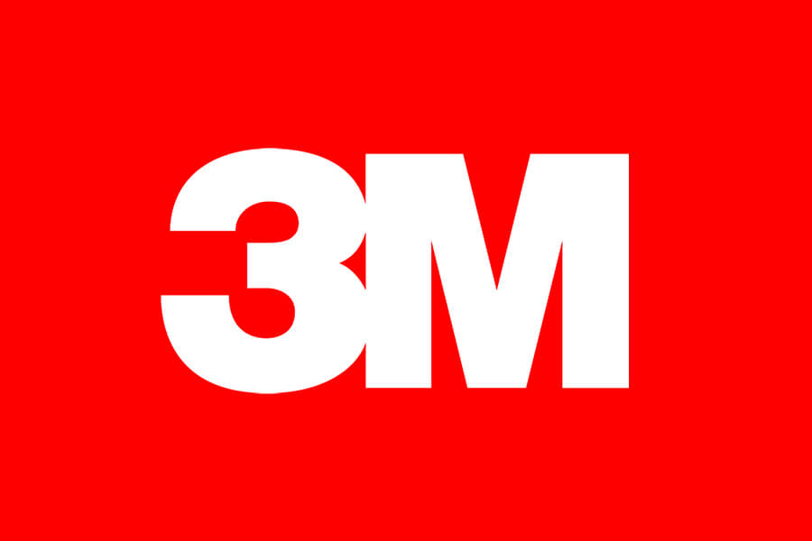 3M Car Care Media Buy