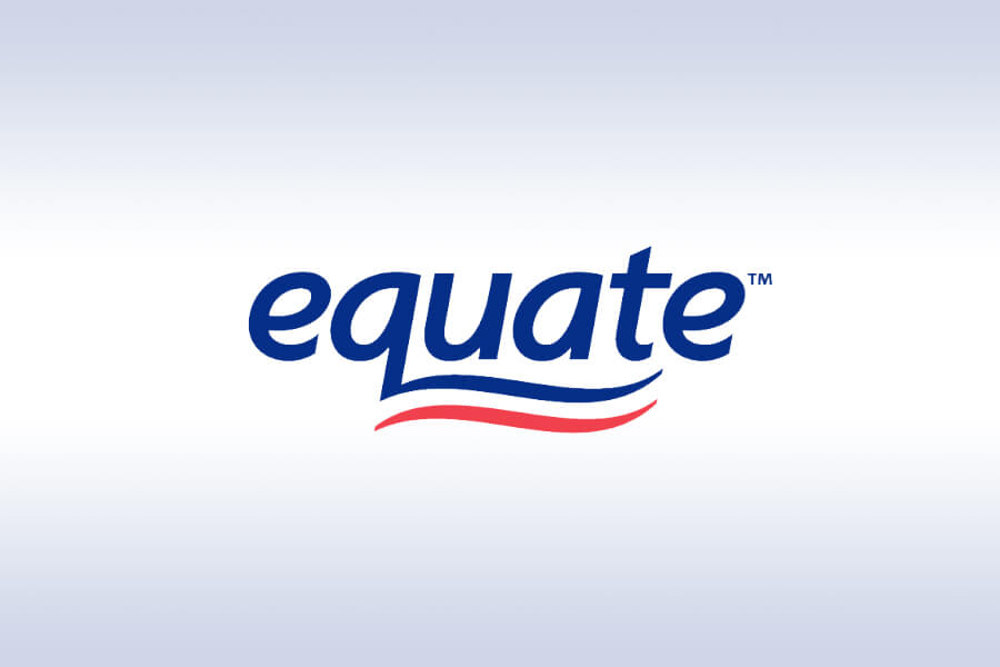 Equate Media Buy