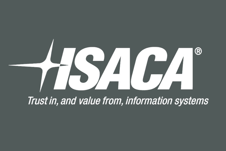 Isaca – Cyber Security Industry