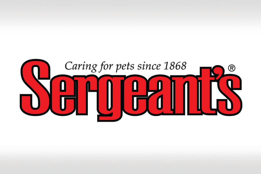 Sergeants Pet Care